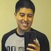 Hernan avatar