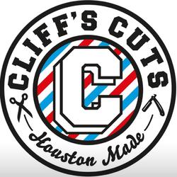 Cliff - The Gradient Hair Studio