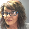 Lorinda avatar