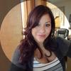 Jazmine avatar