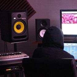 Benjis Studios™ - Benjis Studios™