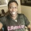 Donnell avatar