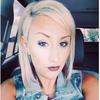 Rachael avatar