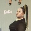 Ko avatar