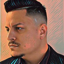 Fernando Rodriguez - Fernando's Salón Unisex