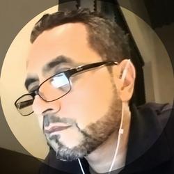 Khalid Mouftane - Top Cuts