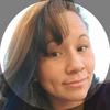 Cheryl avatar