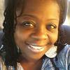 Chana avatar
