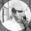 Ms.Shawn avatar
