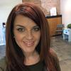 Lauren avatar