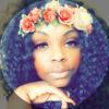Platinum avatar