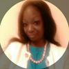 Nurismate avatar