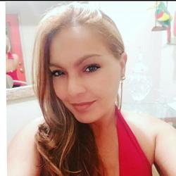 Yaritza Hernandez - Marbella Aesthetics Med Spa