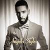 Angelo avatar