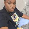 Briannah avatar