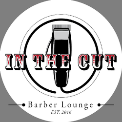 Jason Samuel - In The Cut - Barber Lounge