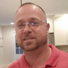 Collin avatar