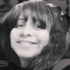 Arelis avatar