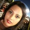 YENNY avatar