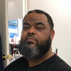 Paul Mease - BarberZone Barbershop