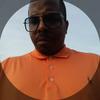 Briaheem avatar