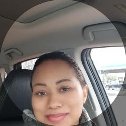 Rosi D - Musa Beauty Spot
