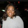 Monique avatar
