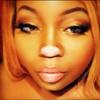 Keisha avatar