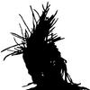 Syreeta avatar