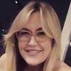 Theresa avatar