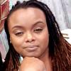 Jaida avatar