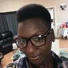 Shondrika avatar