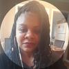 Shiyla avatar