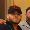 Edgar avatar
