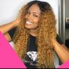 Ebony avatar