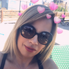 Brenda avatar