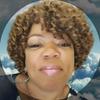 Sonia avatar