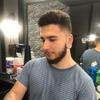 Giani avatar