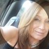 Sandie avatar