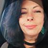 Sherri avatar