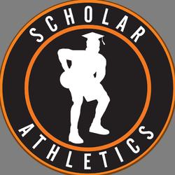 Derrick Nix - Scholar Athletics