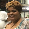 Marva avatar