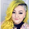 Nikki avatar
