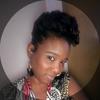 Gwendolyn avatar