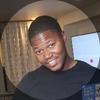 Garry avatar