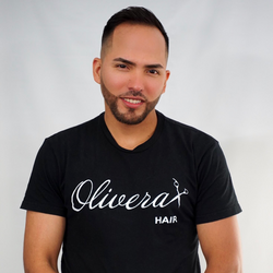 Jose Ramirez - Olivera Hair