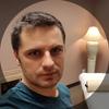 Ivan avatar