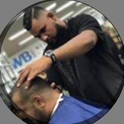 Javy - Supreme barbershop
