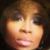 Hair avatar