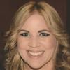 Marangeli avatar